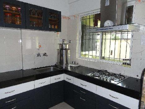 3 BHK Flats & Apartments for Sale in Baner, Pune