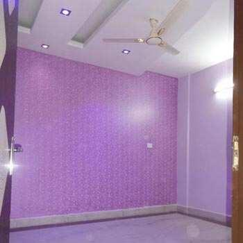2 BHK Apartment for Sale in Bhumkar Nagar, Pune