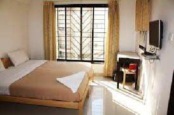 2 BHK Flat For Sale In Nehru Nagar, Pune
