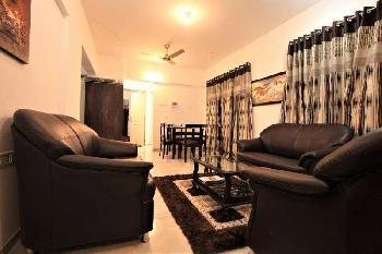 1 BHK Flat For Sale In Nehru Nagar, Pune