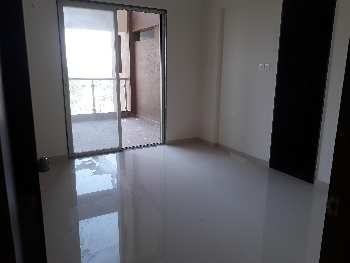 2 BHK Apartments For Sale In Kiwale, Pune