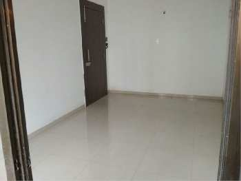 1 BHK Apartment For Sale In Rahatani, Pune