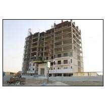 3 Bhk For sale in Vrindavan Yojna