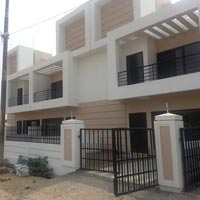 2 BHK Villas On Kisan Path