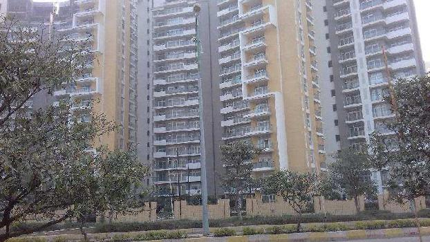 3 BHK Flats & Apartments for Sale in Sultanpur Road, Lucknow
