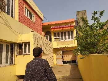 5 BHK Individual Houses / Villas for Rent in Sector 8, Lucknow
