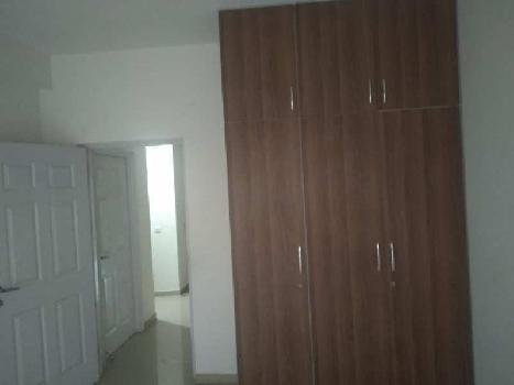 independent 4 BHK slected unit floor