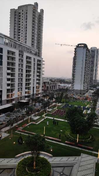 4 BHK Flats & Apartments for Sale in Sector 81, Gurgaon