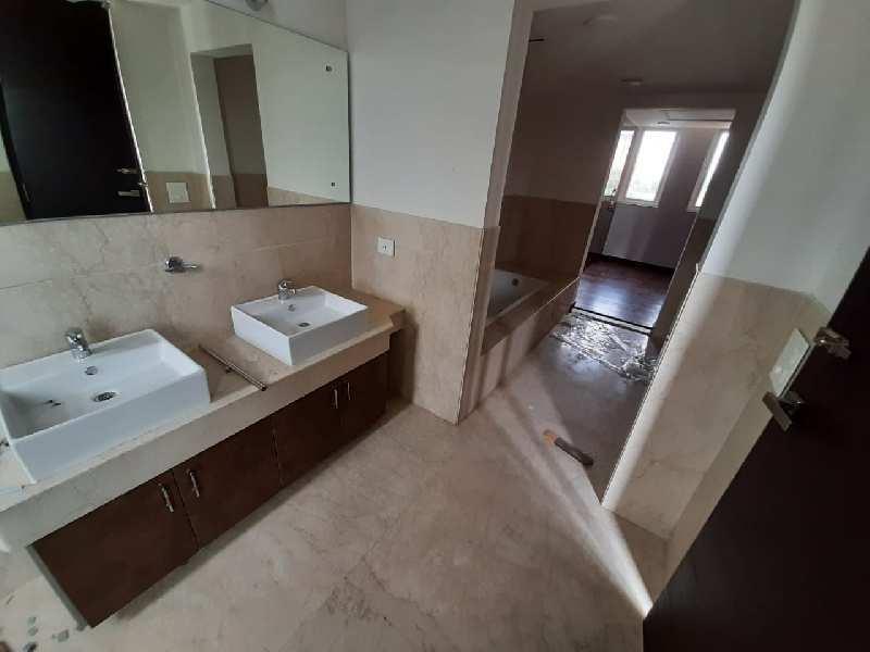 independent 5 BHK Spanish Villa