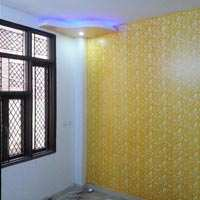 2 BHK Flat For Sale In Delhi