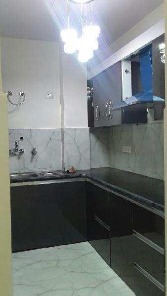 3 BHK Builder Floor for Sale in Uttam Nagar West