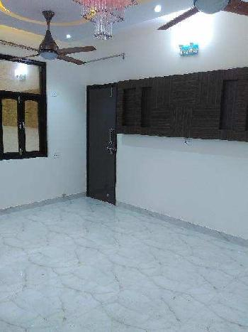 3 BHK Builder Floor for Sale in Uttam Nagar West