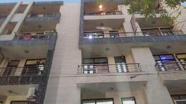 3 BHK Builder Floor for Sale in Uttam Nagar, West Delhi