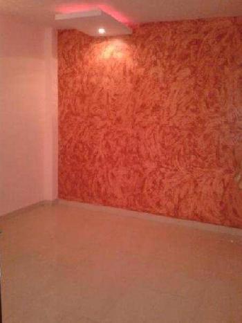 2 BHK Builder Floor for Sale in Jain Park, Uttam Nagar, Delhi