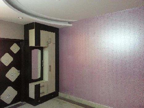 1 BHK Builder Floor for Sale in Uttam Nagar, Delhi