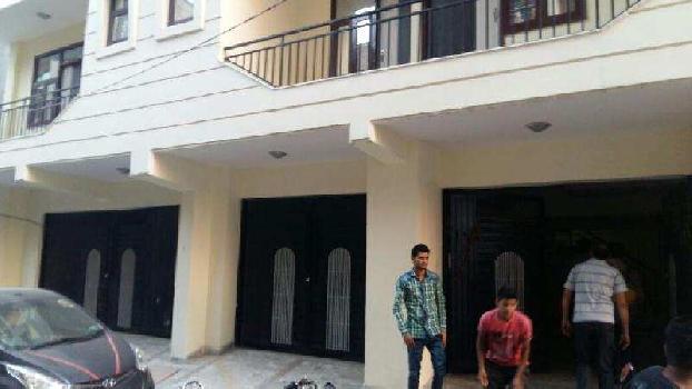 1 BHK Builder Floor for Sale in Mansa Ram Park, Dwarka, Delhi