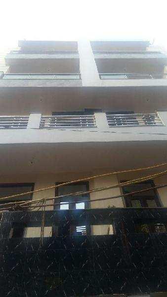 2 BHK Builder Floor for Sale in Delhi