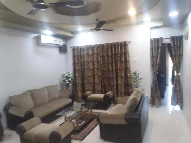 1 BHK Flat For Rent In House No. 684 Margao Goa