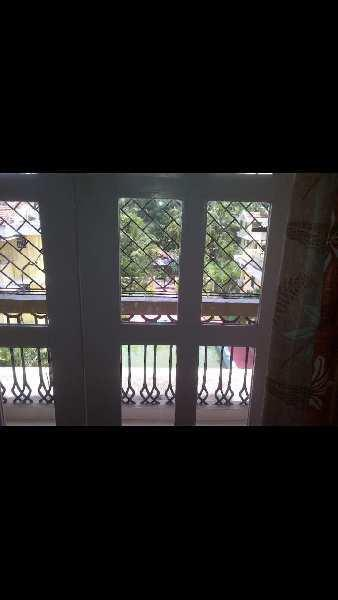 2 BHK Flat For Rent In  Florida Gardens, Colva, Goa