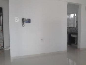 2 BHK Flats & Apartments for Sale at Bilaspur