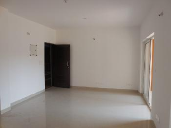 Flat for Sale in Bilaspur