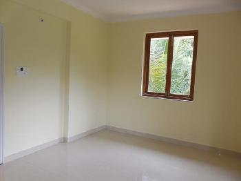 3 BHK Appartment for Sale in Bilaspur