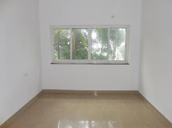 3 BHK Residential House for Sale@ Bilaspur
