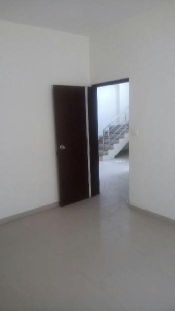 Fully Furnished 3bhk Flat for Sale@bilaspur