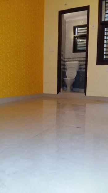 2 Bhk Flats & Apartments for Sale in Bilaspur