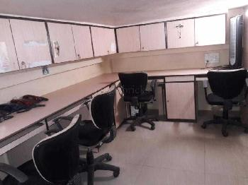 Commercial Office/Space for Lease in Bilaspur