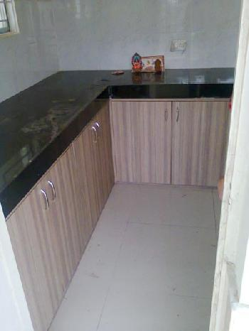 4 BHK Independent House for sale in Bilaspur