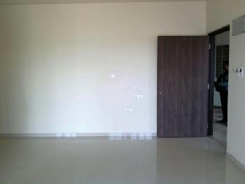 3 BHK Independent House for sale in Bilaspur