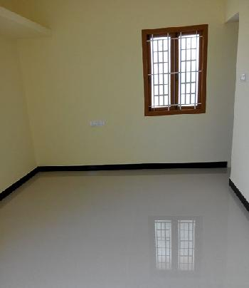 3 Bhk Flat For Sale In Bilaspur
