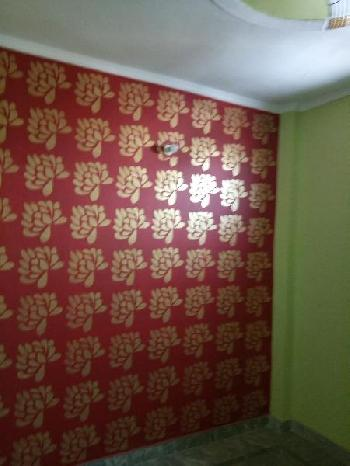 2 BHK Flat for sale in Bilaspur