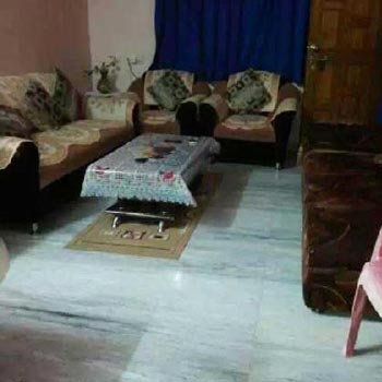 2bhk flat for sale in bilspur