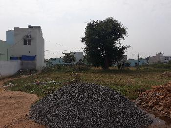 Plot in royal town bilaspur