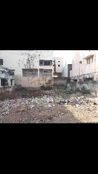 Residential Plot For Sale In Green Park, Bilaspur