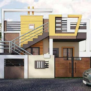 3bhk house in bilaspur