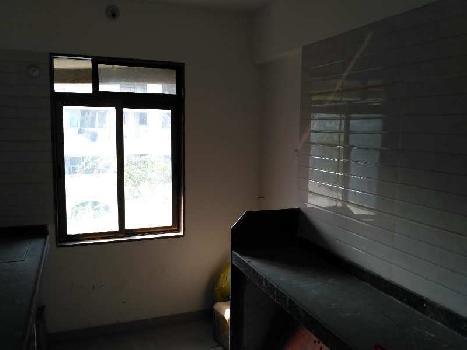 Shanti Enterprises Builders Ganesh Siddhi 2 Borivali west-2 BHK