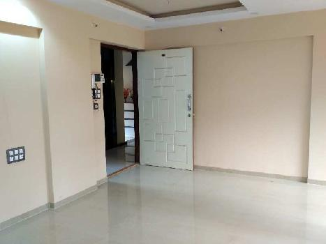 UP Market Surbhi Complex Kandivali west-2 BHK