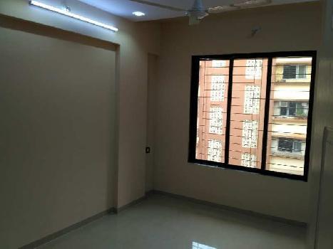 UP Market Surbhi Complex Kandivali west-2 BHK