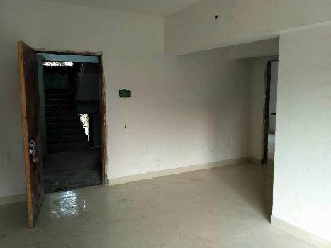 Modispaces Amazon Borivali West-2 BHK