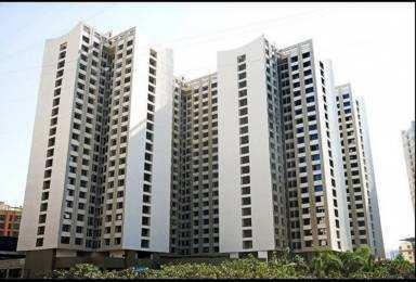 Ashish Estates & Gujarat Group Samriddhi , Mira Road East-3 BHK
