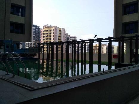 Ashish Estates & Gujarat Group Samriddhi , Mira Road East-3 BHK