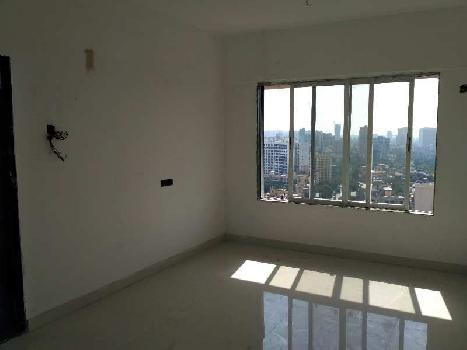 Right Channel Grishma Heights , Mohite wadi Kandivali West-3 BHK