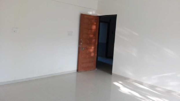 Horizon Green Raheja Estate Borivali East
