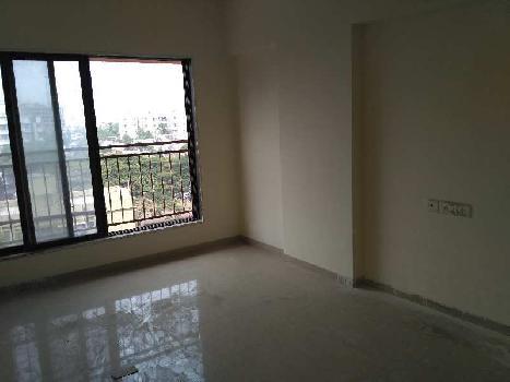 Akar Realty Akar Pinnacle Rajendra nagar Borivali East-2 BHK