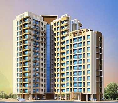 Swagat Heights Mira Road East By Shree Aditya Estate