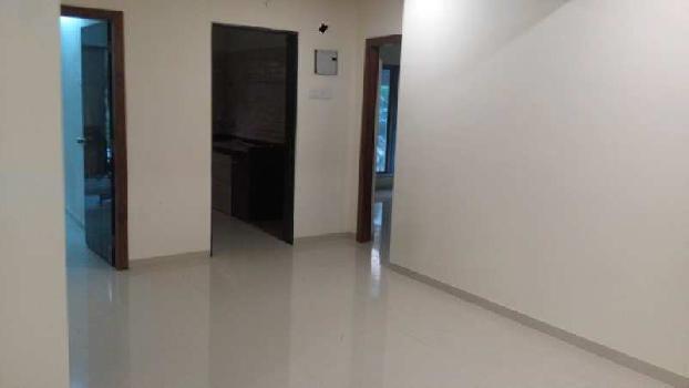 Raviraj Tarang Dahisar West- By Raviraj Group Of Companies