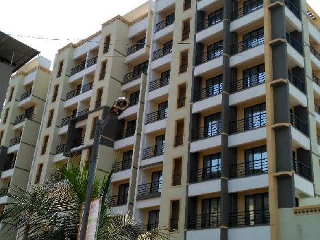 Mahadev Paradise, By Manish Developers Bhayander East
